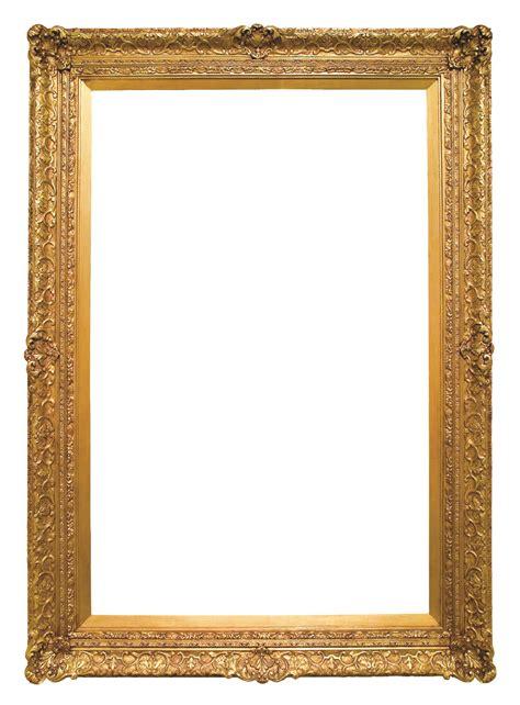 picture frame 13 psd gold border frame images gold frame psd gold
