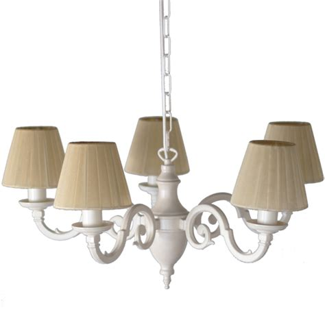 chandelier light fittings bar restaurant lighting chandeliers