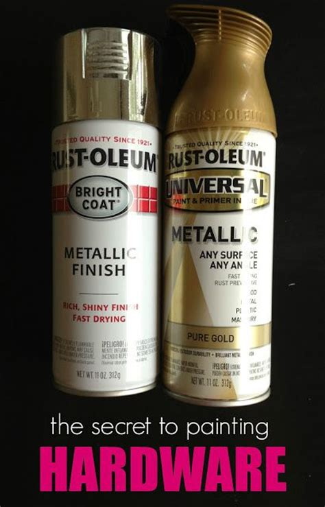 spray painter health check 1000 images about repaint the 90 s brass fixtures on