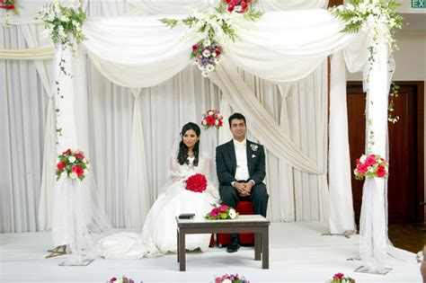 decoration services wedding stage decoration services in kochi kerala india