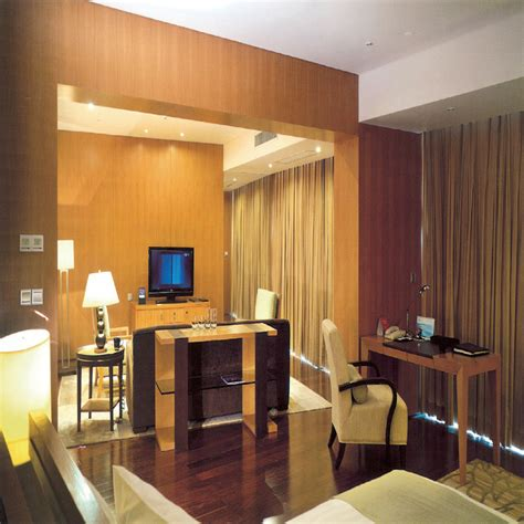 hotel bedroom furniture for sale 2015 used hotel bedroom furniture for sale buy