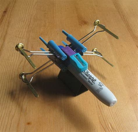 cool kid crafts cool space crafts for hative