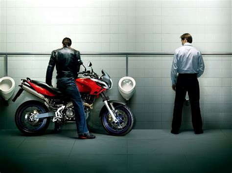 Funny Motorrad Bilder by Picture S World Funny Motor Cycle Pictures Funny Bike
