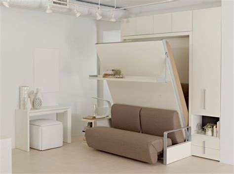 space saving bedroom furniture ideas white sofa wall bed furniture for space saving bedroom