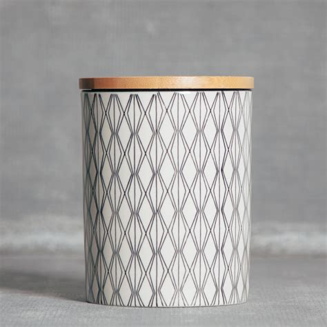canisters kitchen decor edith canister relish decor