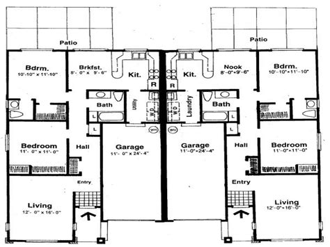 houses with two master bedrooms small two bedroom house plans house plans with two master bedrooms one room home plans