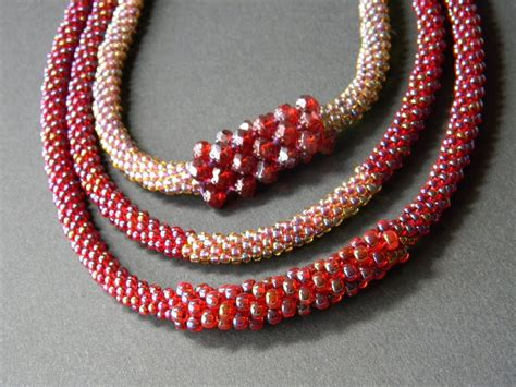 beaded kumihimo necklace patterns my kumihimo obsession on jewelry patterns
