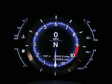 Car Meter Wallpaper by Koenigsegg Speedometer Wallpapers Wallpapersafari