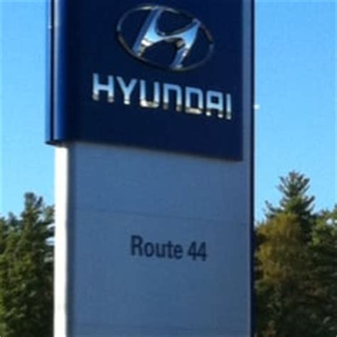 Hyundai Rt 44 by Route 44 Hyundai 42 Recensioni Pneumatici 1094 New