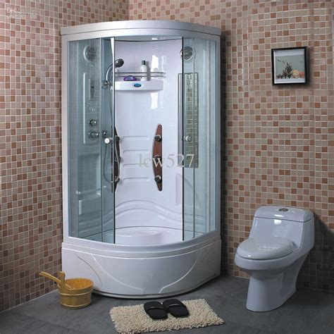 small bathroom layout with shower fresh small bathroom layout ideas with shower 3712