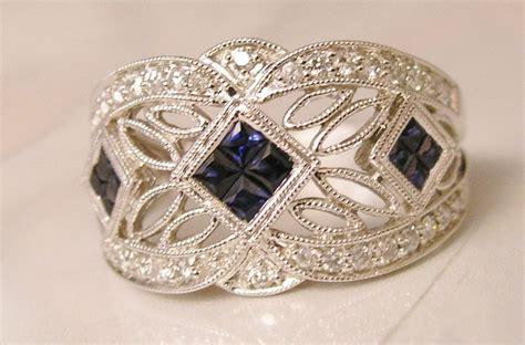 rings jewelry wedding jewelry vs occasional jewelry