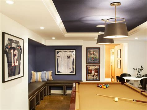 paint colors cave cave ideas fresh new ideas for caves hgtv