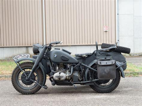 Bmw R75 For Sale bmw r 75 revivaler
