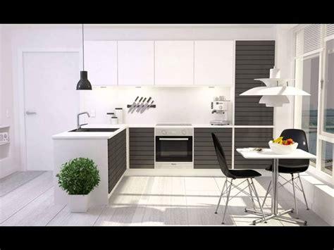 kitchen interiors images best beautiful modern kitchen interior design in europe