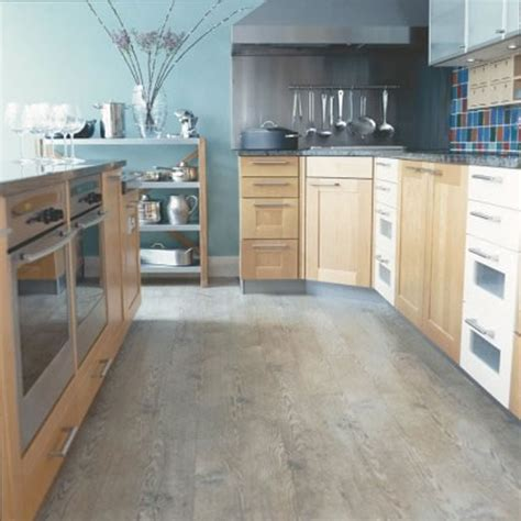 design my kitchen floor special kitchen floor design ideas my kitchen interior