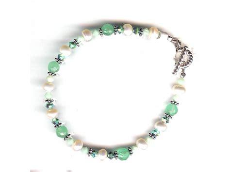 Basic Jewelry Class Holliston Ma Patch