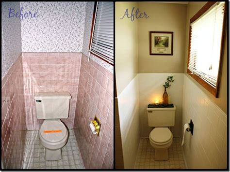 bathroom tile and paint ideas 25 best ideas about paint bathroom tiles on painting bathroom tiles how to paint