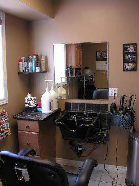 Bathroom Renovator by Home Hair Salon After Da Maren Home Renovations