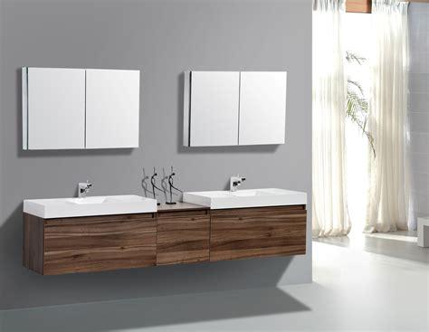 www bathroom vanities modern bath vanity best 10 modern bathroom vanities ideas