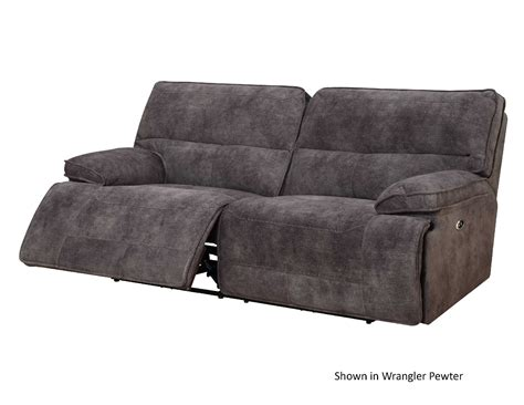 dual reclining sofa with console power dual reclining sofa and dual reclining