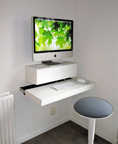 ikea furniture computer desk ikea computer desk office furniture macにピッタリ モダンなデザイン
