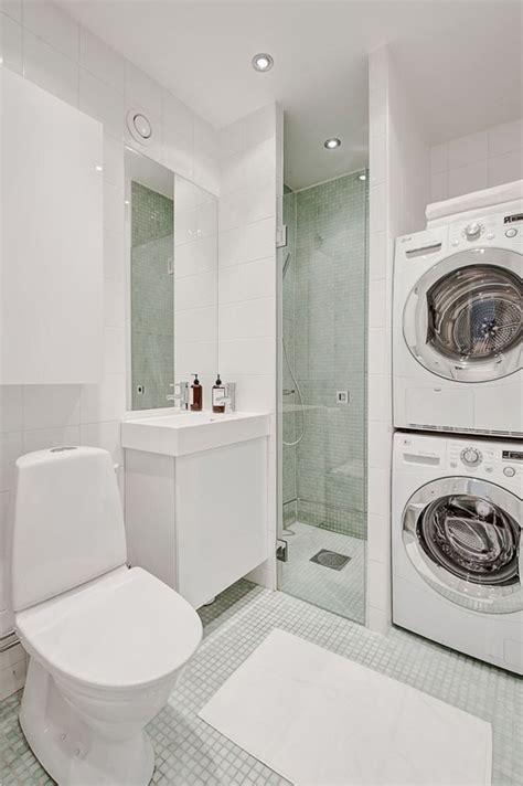 laundry in bathroom ideas best 20 laundry bathroom combo ideas on