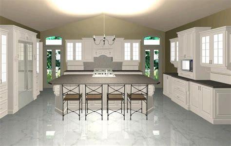 Interactive Kitchen Design Tool interactive kitchen design decorating 2014
