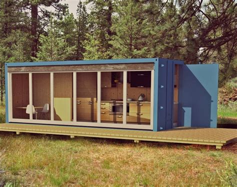 shipping container home design tool 28 images shipping