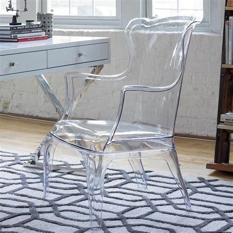 chaises plexiglass ikea chaise de bureau votre inspiration la maison with chaises