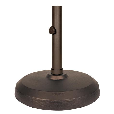 patio umbrellas stands master re099 jpg