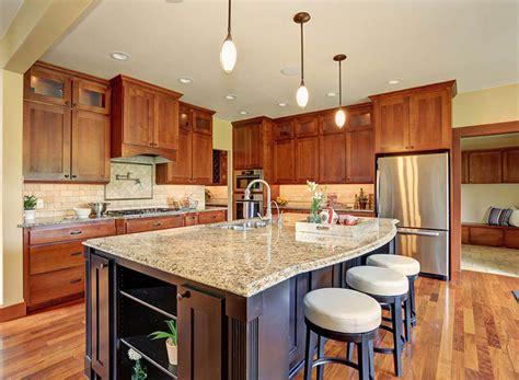 granite kitchen designs new venetian gold granite countertops elegance gold granite