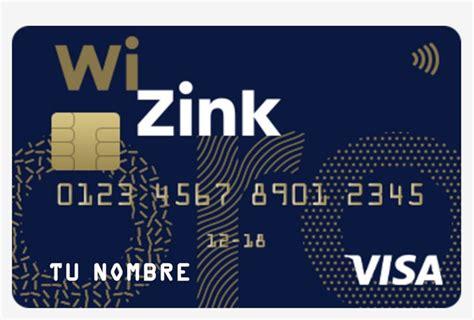 credito sin cambiar de banco comparativa de cinco tarjetas de cr 233 dito online sin