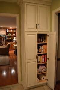 kitchen cupboard ideas for a small kitchen corner pantry ideas for small kitchens home design ideas