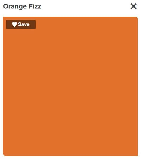 behr paint colors tangerine 17 best images about utility room on boots