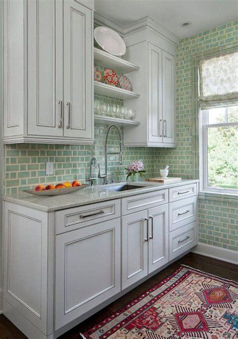really small kitchen ideas really small kitchen design ideas home design