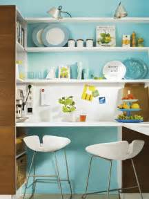 blue kitchen decorating ideas 2015 kitchen ideas with fascinating wall treatment homyhouse