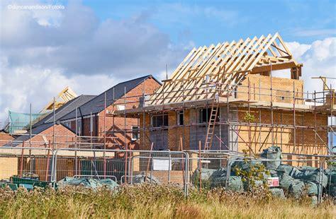 pilot scheme launched to unblock housebuilding labm