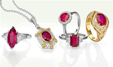 from jewelry jewelry news network leibish co unveils colorful gem