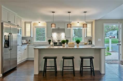 house layout design principles kitchen design principles balance scale focus in kitchens