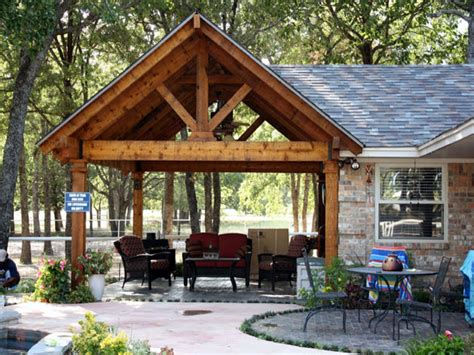 covered patio design ideas outdoor patio covers design covered patio roof designs