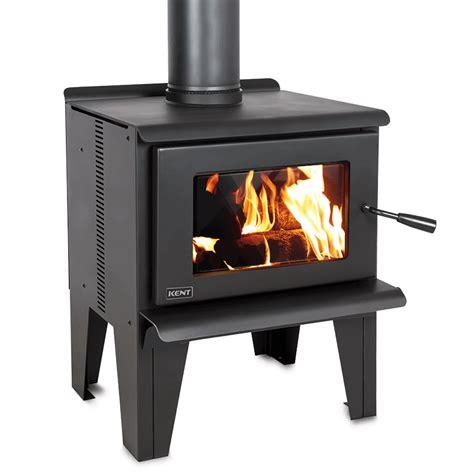 clean burning fireplace clean burning fireplace nz 28 images metrofires