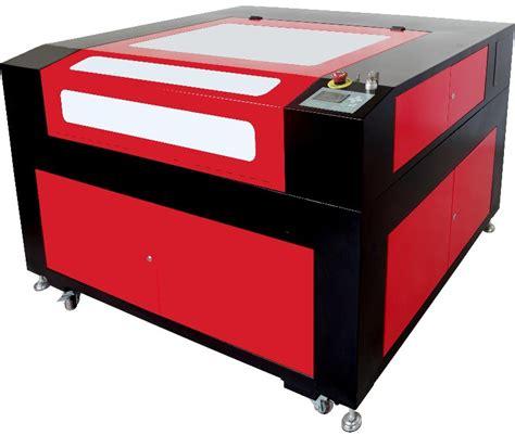 decoupage laser graveur laser machine de d 233 coupe laser bon march 233 venant