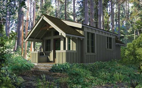 small efficient home plans awesome small efficient house plans 1 small energy efficient modular homes smalltowndjs