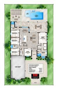 house floor plans and designs best 25 4 bedroom house plans ideas on house