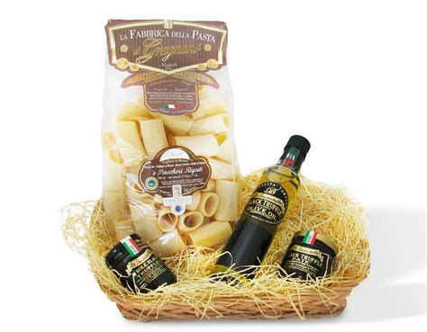 food gifts ideas gift basket ideas specialty food gifts at your