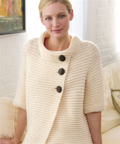 easy knitting pattern for sweater easy knit pullover sweater pattern 2016