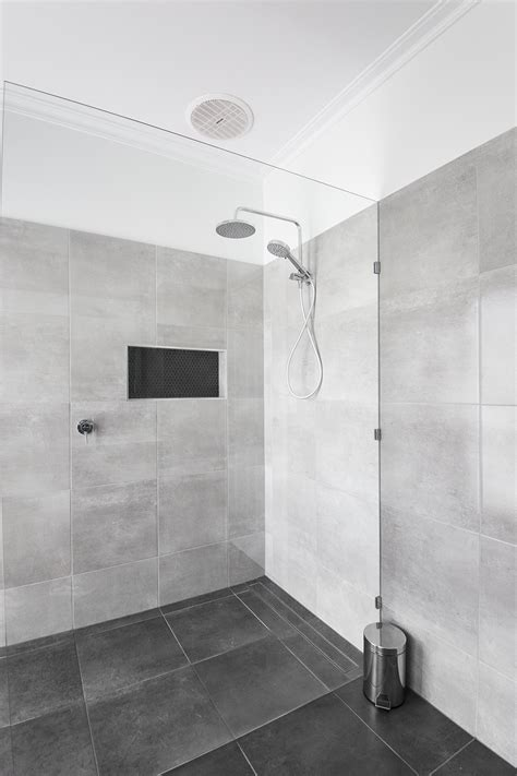bathroom shower bases the best 28 images of bathroom shower bases shower bases