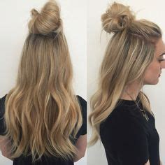 what is the best tap in hair extensions brand names 1000 ideas about tape in extensions on pinterest tape