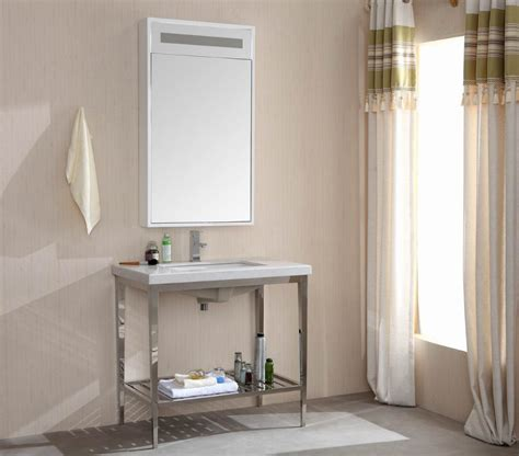 metal bathroom vanity metal bathroom vanity 28 images satin glide metal