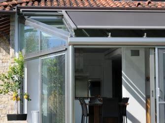 Gärten Der Technik by Riesterer Metallbauprojekte Bauelemente
